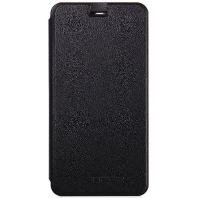 OCUBE Full Body Phone Flip Case for Ulefone Metal