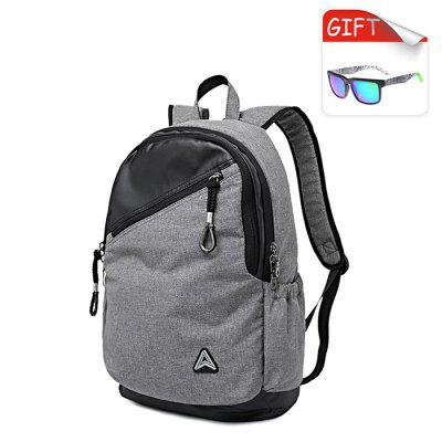 Kaka 2220 Leisure Backpack