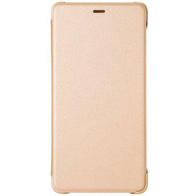 Xiaomi Full Body Case Protector