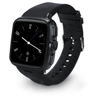 TenFifteen X9A Plus 3G Smartwatch Phone