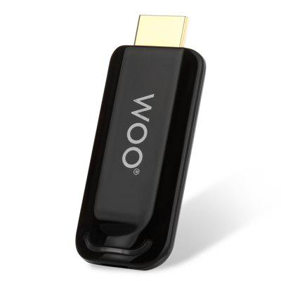 Ву MT001 DLNA Airplay Miracast приемник HDMI WiFi ключ
