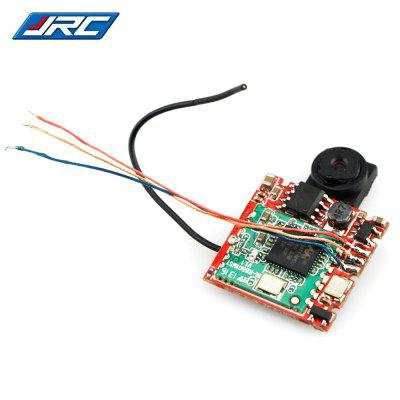 Original JJRC 0.3MP WiFi Camera