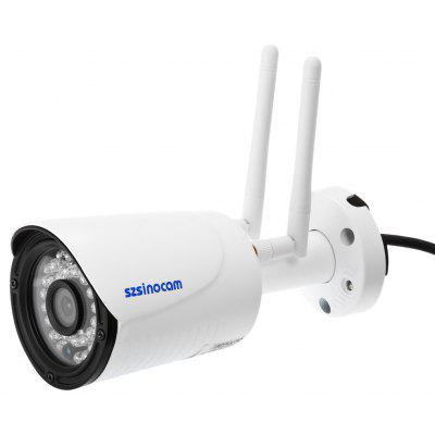 Szsinocam SZ - IPC - 7029CSW 2.0MP WiFi IP Camera