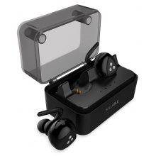 Syllable D900MINI Bluetooth 4.1 Music Wireless Headset
