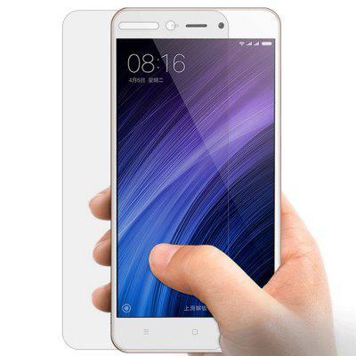 Luanke Tempered Glass Protective Film for Xiaomi Redmi 4A