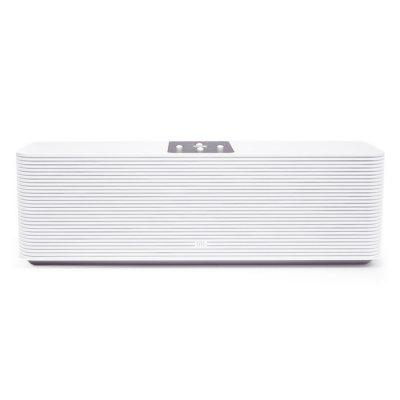 Original Xiaomi Mi Smart Network Speaker  -  WHITE