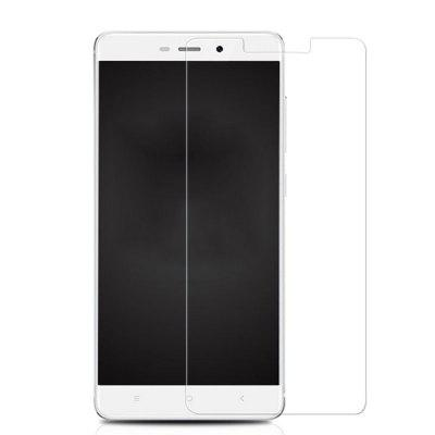 Luanke Tempered Glass Film for Xiaomi Redmi 4 High Version