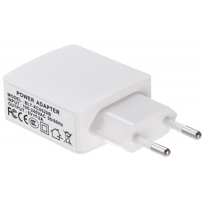 Original CHUWI Power Adapter 100 - 240V 5.0V / 2.0A Output