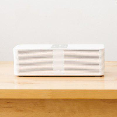 Фото Original Xiaomi Mi Smart Network Speaker. Купить в РФ