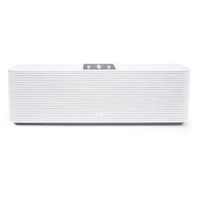 https://www.gearbest.com/speakers/pp_590443.html?lkid=10415546
