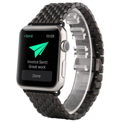 Pulsera para Apple Watch 42mm
