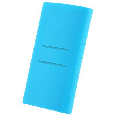 Silicone Protective Cover Case