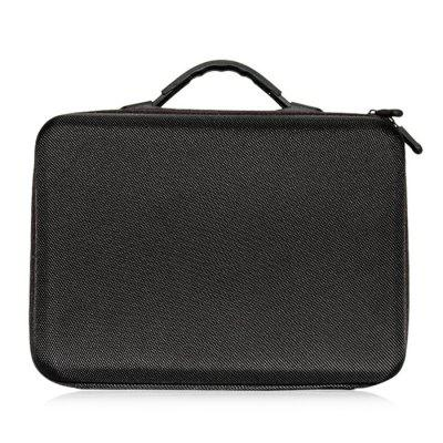 2-in-1 Carrying Case Shoulder Bag