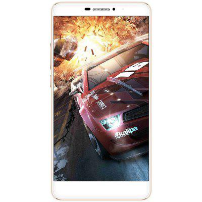 BLUBOO Dual 4G PhabletCell phones<br>BLUBOO Dual 4G Phablet<br><br>2G: GSM 850/900/1800/1900MHz<br>3G: WCDMA 850/900/2100MHz<br>4G: FDD-LTE 800/1800/2100/2600MHz<br>Additional Features: Alarm, Bluetooth, 3G, Browser, Calculator, 4G, Calendar, GPS, MP3, MP4, Wi-Fi<br>Auto Focus: Yes<br>Back-camera: 13.0MP + 2.0MP with flash light and AF<br>Battery Capacity (mAh): 3000mAh Built-in<br>Bluetooth Version: V4.0<br>Brand: BLUBOO<br>Camera type: Triple cameras<br>Cell Phone: 1<br>Cores: 1.5GHz, Quad Core<br>CPU: MTK6737<br>English Manual : 1<br>External Memory: TF card up to 256GB<br>Flashlight: Yes<br>Front camera: 5.0MP ( SW 8.0MP )<br>Games: Android APK<br>I/O Interface: 1 x Nano SIM Card Slot, 1 x Micro SIM Card Slot<br>Language: Multi language<br>Music format: 3GP<br>Network type: FDD-LTE+WCDMA+GSM<br>OS: Android 6.0<br>Package size: 18.00 x 10.60 x 5.70 cm / 7.09 x 4.17 x 2.24 inches<br>Package weight: 0.383 kg<br>Picture format: PNG, JPEG, GIF, BMP<br>Power Adapter: 1<br>Product size: 15.06 x 7.63 x 0.80 cm / 5.93 x 3 x 0.31 inches<br>Product weight: 0.163 kg<br>RAM: 2GB RAM<br>ROM: 16GB<br>Screen resolution: 1920 x 1080 (FHD)<br>Screen size: 5.5 inch<br>Screen type: Capacitive<br>Sensor: Accelerometer,Ambient Light Sensor,Gravity Sensor,Gyroscope,Proximity Sensor<br>Service Provider: Unlocked<br>SIM Card Slot: Dual Standby, Dual SIM<br>SIM Card Type: Nano SIM Card, Micro SIM Card<br>SIM Needle: 1<br>Touch Focus: Yes<br>Type: 4G Phablet<br>USB Cable: 1<br>Video format: 3GP, MP4<br>Video recording: Yes<br>Wireless Connectivity: Bluetooth 4.0, GSM, 3G, GPS, 4G