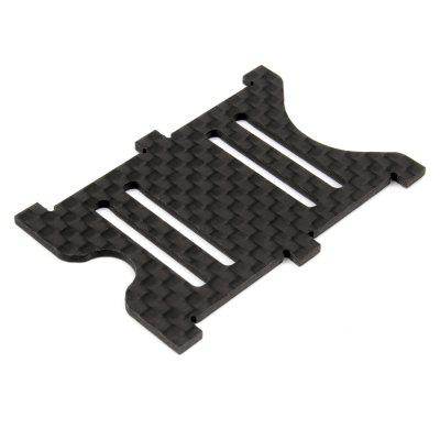 Original Holybro Carbon Fiber Camera Fixing Top Plate
