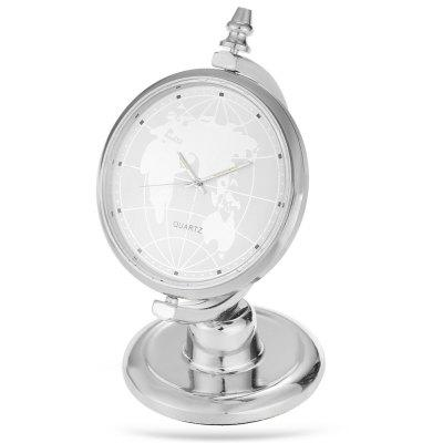 Tellurion Shape Quartz Watch