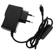 5V 2.5A Power Supply Charger Adapter