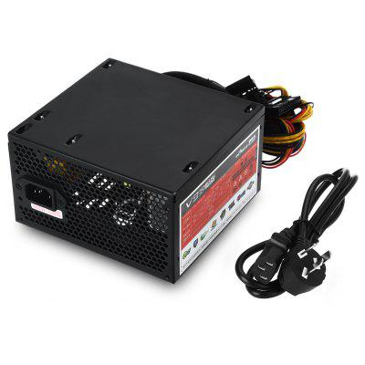 PCCOOLER V9 Desktop Power Supply