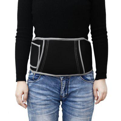 Infrared Self-heating Health Waist Belt
