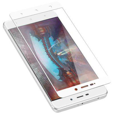 Luanke Screen Protector for Xiaomi Redmi 4