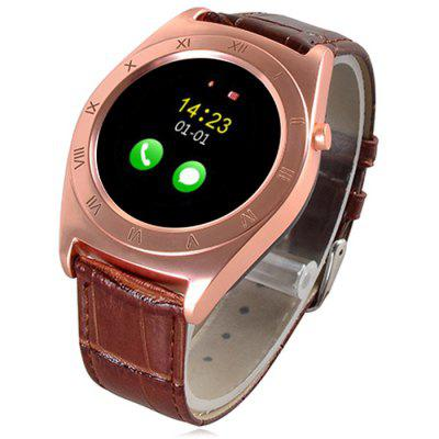 TenFifteen 913 Smartwatch Phone