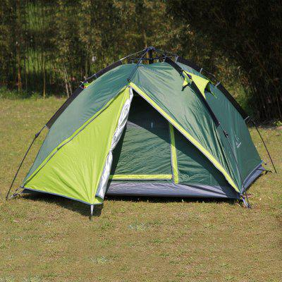 FLYTOP C&ing Tent ... & FLYTOP Camping Tent -$84.4 Online Shopping  GearBest.com