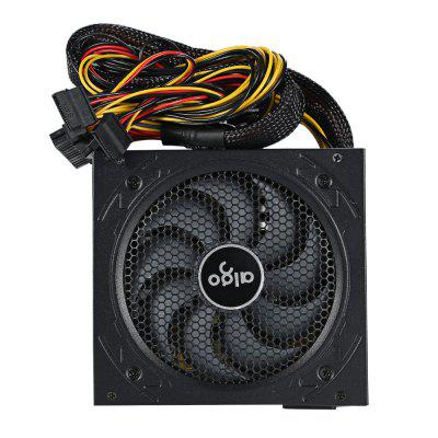 Aigo 500 Desktop Power Supply
