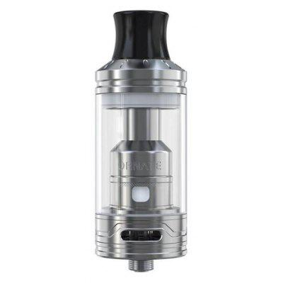 Original Joyetech ORNATE Clearomizer with 6ml Capacity