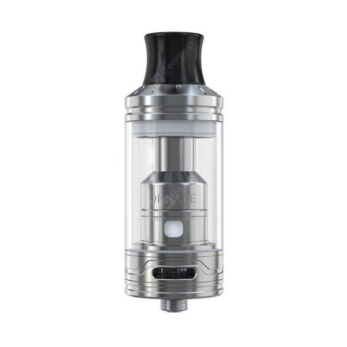 Originale Joyetech ORNATE Clearomizer con 6ml Capacità