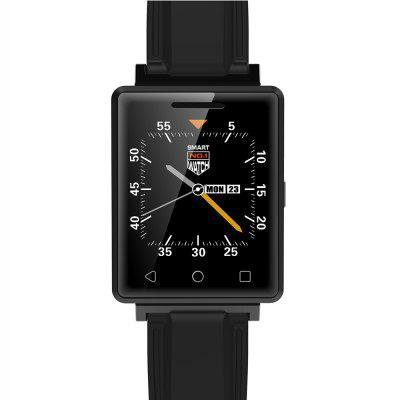 NO.1 G7 Smartwatch Phone