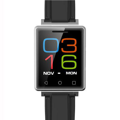 NO.1 G7 Smart Watch Phone
