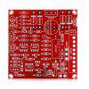 cheap Adjustable DC Regulated Power Supply Board Kit