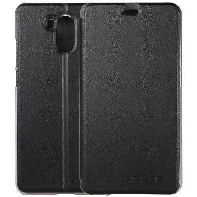 OCUBE Full Body Phone Flip Case for Oukitel U15 Pro