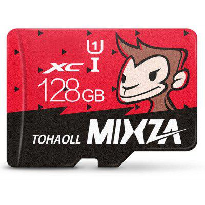 mixza,tohaoll,sdxc,memory,card128gb,coupon,price,discount