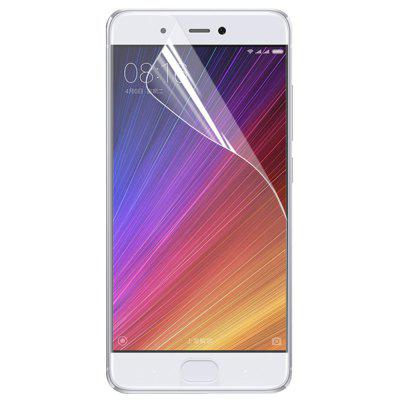 ENKAY PET Screen Film Protector for Xiaomi 5S