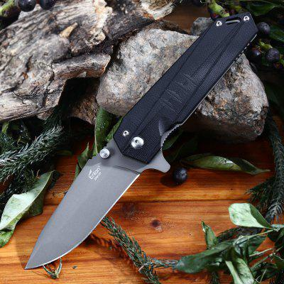 Enlan EW107 Folding Girl Pocket Knives