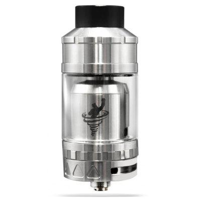 Original IJOY Tornado Hero RTA Tank for E Cigarette