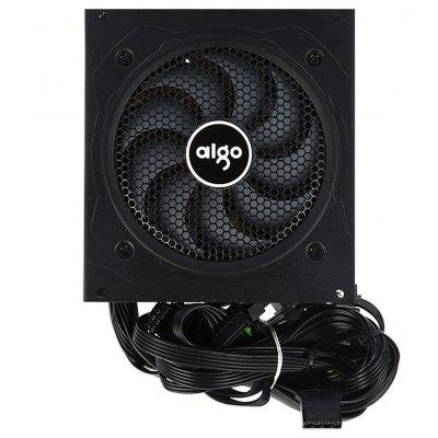 Aigo 800 Desktop Power Supply