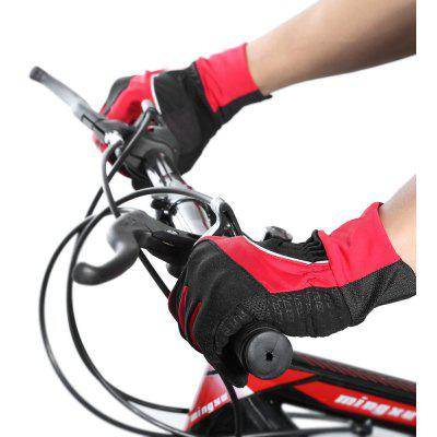 SAHOO 42890 Cycling Gloves