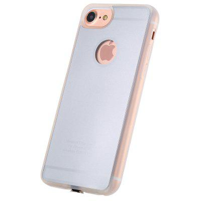 Wireless Charging Receiver Phone Case for iPhone 6 / 6S / 7