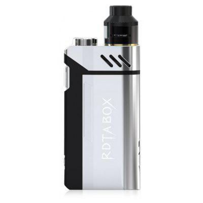 Original IJOY RDTA BOX Mod Kit
