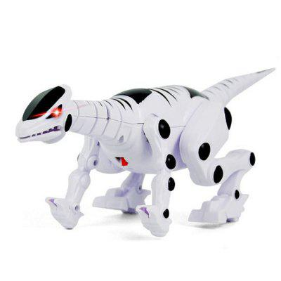 Electric Powered Children Pet Walking Toy