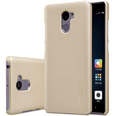 Nillkin Phone Case for Xiaomi Redmi 4 Standard Edition