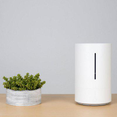 Фото Xiaomi CJJSQ01ZM 3.5L Smart Ultrasonic Humidifier. Купить в РФ