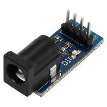DC Power Converter Module