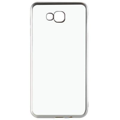 ASLING TPU Soft Phone Case for Samsung J5 Prime
