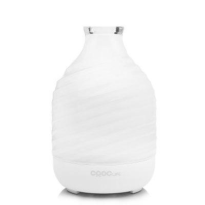 CRDC LIFE CR - DC4 200ml Essential Oil Diffuser