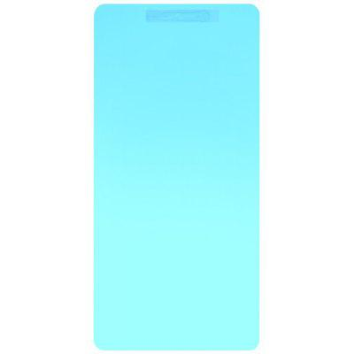 Tempered Glass Nano Protective Film for Xiaomi Redmi 4A