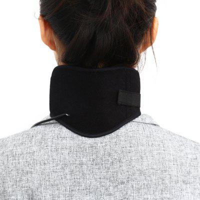 SHANDONG sd - 9008 Portable Infrared Self-heating Health Neck Belt