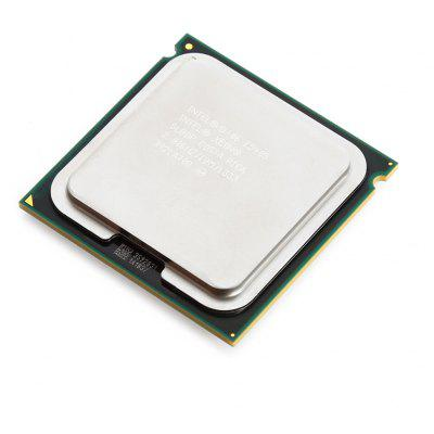 Intel XEON E5405 Quad-core CPU
